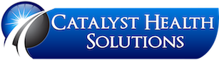 Catalyst Health Solutions Logo
